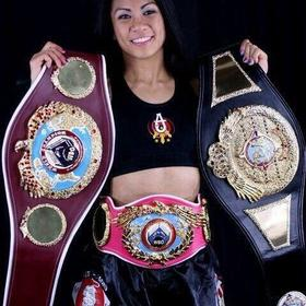 Ana-julaton-belts