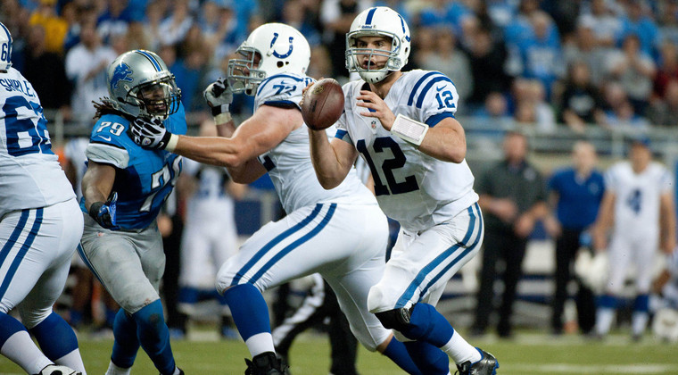 Andrewluck_colts_timfulleruspw_6810962