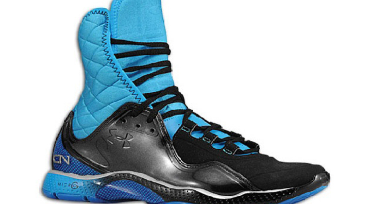 Under-armour-cam-traniner-blue-heat