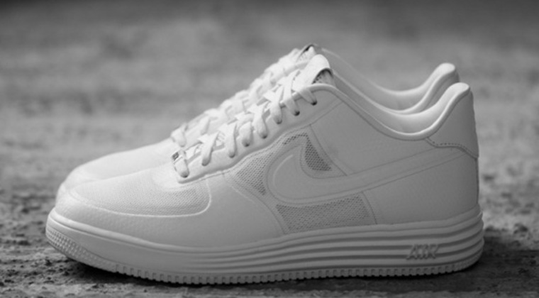 lunar force 1 low