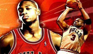 Dwyane Wade Refuses To Devalue His Past Greatness