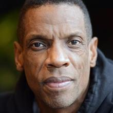 An Open Letter: Dwight Gooden, If You Need Help, Please Get It