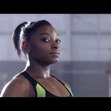 "VIDEO- Nike showcases the greatness of female Olympic athletes in ""Unlimited Pursuit"""