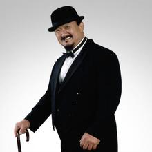 Mr. Fuji, WWE Hall of Famer, Passes Away