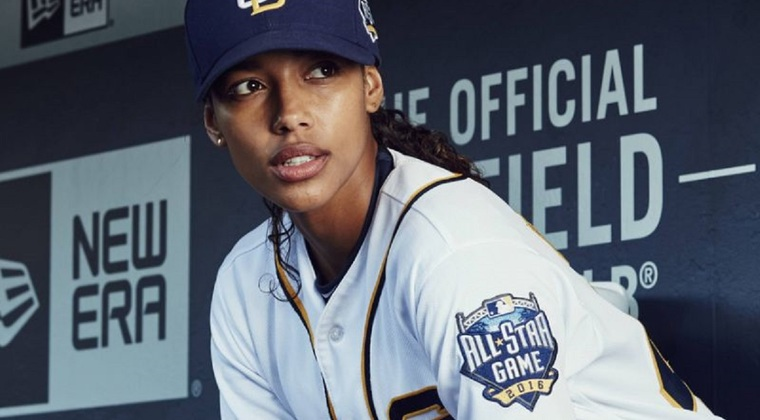 "The Inspirational Importance Of Fox's ""Pitch"""