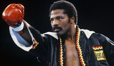 Remembering The Pugilistic Brilliance Of Aaron Pryor