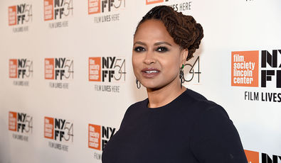 Eye on Film: Ava DuVernay's Documentary 13TH