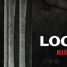 "WATCH- The ""Logan"" Official Trailer"