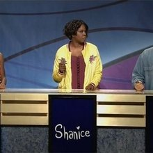 "SNL's ""Black Jeopardy"" does it again"