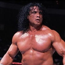 Former WWE wrestler Jimmy 'Superfly' Snuka dead at age 73