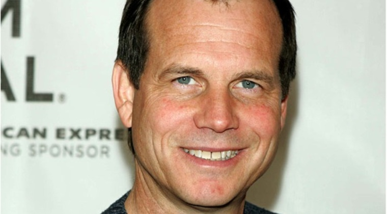 Actor Bill Paxton Passes Away At 61