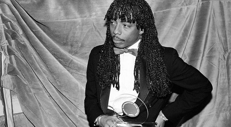 Gettyimages-rick_james
