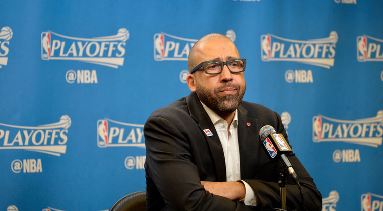 Gettyimages-david_fizdale