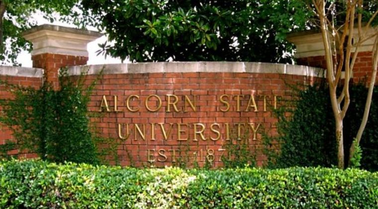 Brawl At Alcorn State Leads To Arrest Of 11 Football Players
