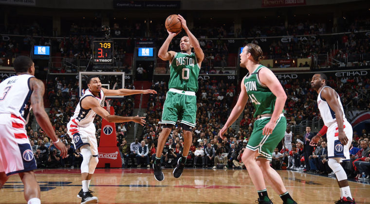 Gettyimages-avery_bradley