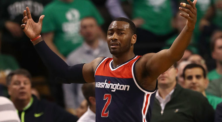 Gettyimages-john_wall_celtics_loss