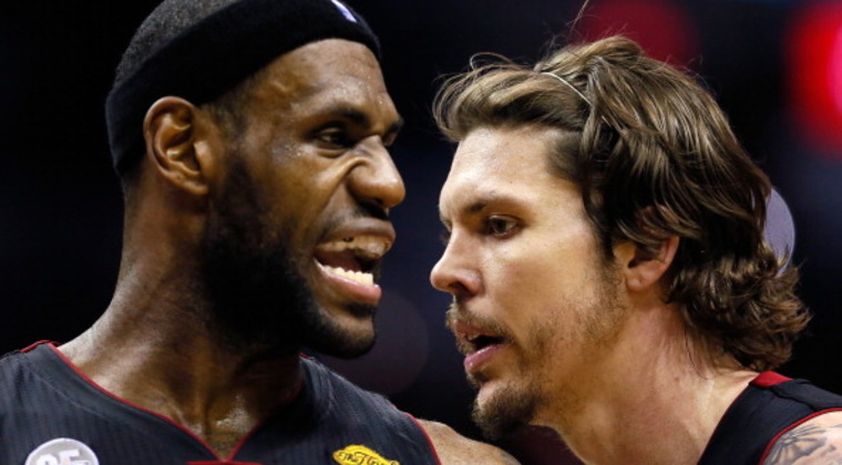 Lebron_and_mike