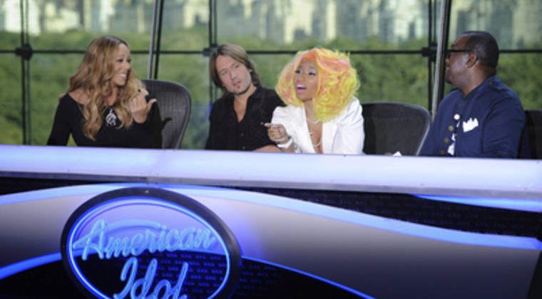 Minaj_carey_american_idol