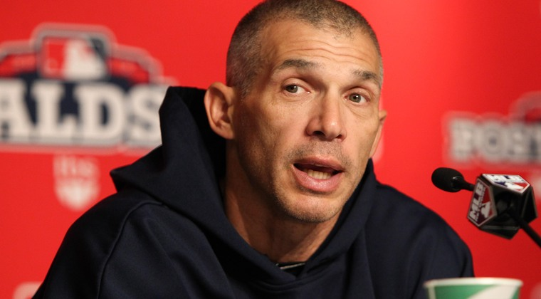 Joe_girardi_game_3
