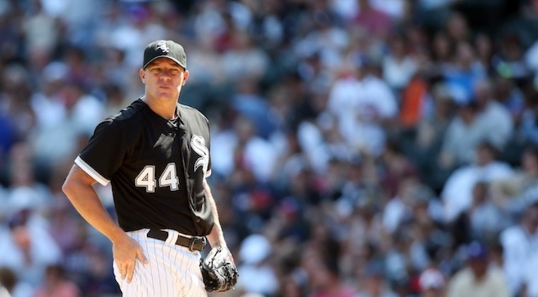 Jake-peavy-white-sox-trade-likely-073013