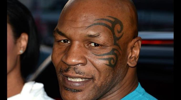 130510015839_mike_tyson_1280_getty