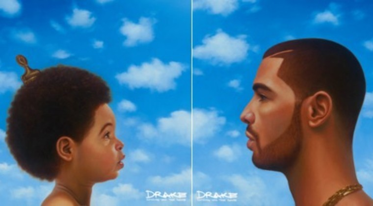 Drake Officially Shut Hip-Hop's Door On Gen X With NWTS