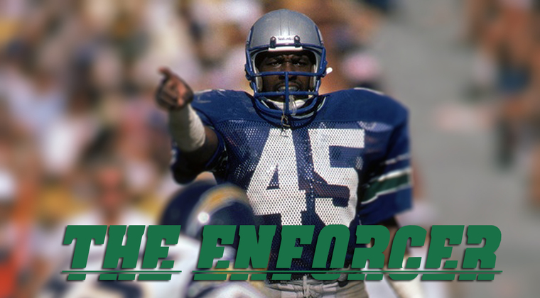 Kenny_easley_the_enforcer