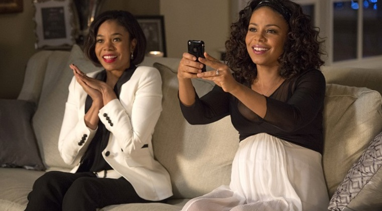 The-best-man-holiday-9a-regina-hall-and-sanaa-lathan