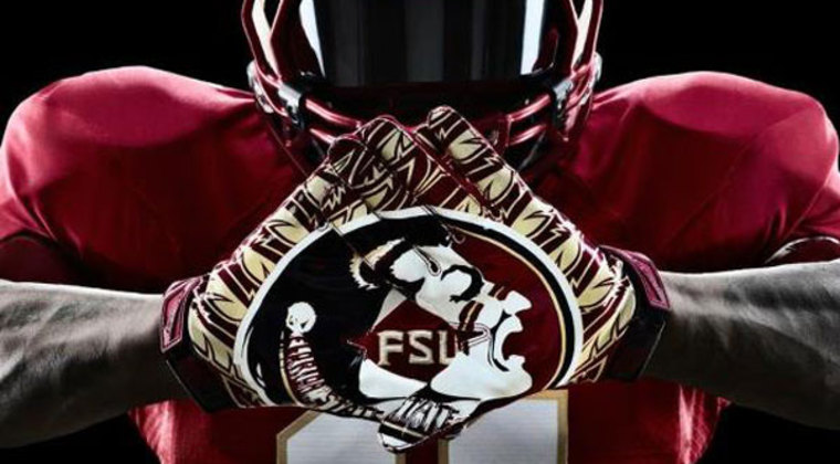 Nike-florida-state-seminoles-fsu-uniforms-2012-00
