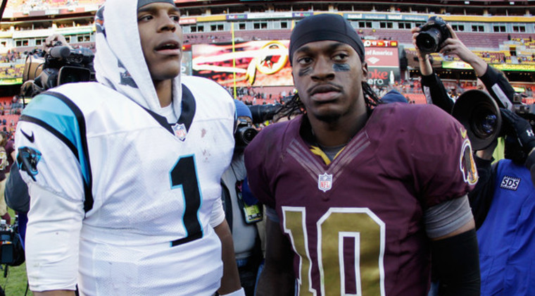 Robert_griffin_iii_carolina_panthers_v_washington__f9bzrnetm7l