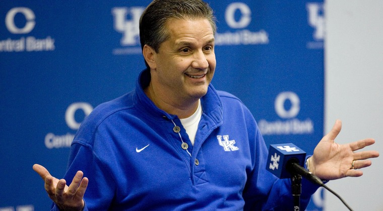 Calipari_for_cbb_prvw
