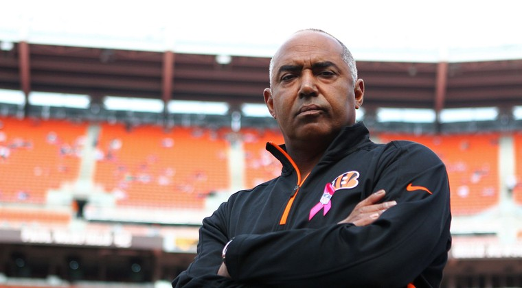 Marvin_lewis